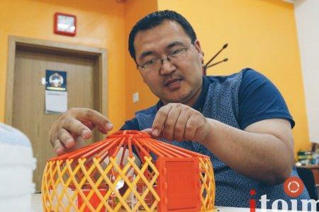 С.Сайханбаяр: Угсардаг, тоглоомон монгол гэрээ АНУ, Герман, Орос, Хятад руу экспортолж байна