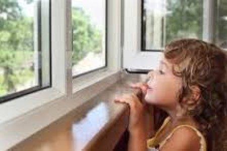 Таны хөшиг хийх цонх эдгээр цонхны аль нэгтэйн адилхан бол бидэнтэй холбогдож ямар хөшиг тохирох талаар зөвлөгөө авч болно