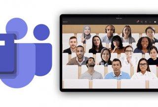 MSIgnite 2020: Microsoft Teams-д оруулсан онцлох 4 шинэчлэлт