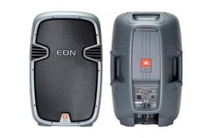 JBL Eon 315 speaker