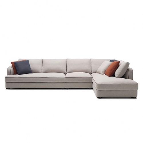 Palama sofa