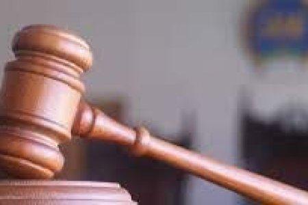 С.Баяр, Ч.Давааням нарт холбогдох эрүүгийн хэргийн шүүх хурал болно