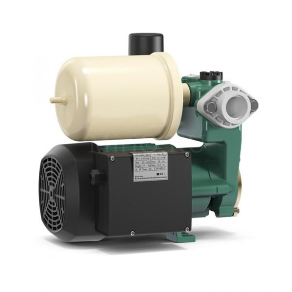 Хэрэглээний усны автомат насос /вакум насос/