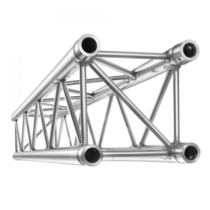 Stage Truss-400*400mm