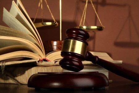 Хуульчдын холбоо иргэдэд сард нэг удаа хууль, эрх зүйн үнэ төлбөргүй зөвлөгөө өгнө