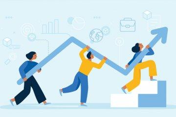 Digital transformation: 3 hard truths