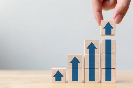 Balanced Scorecard ба Six Sigma – гүйцэтгэлийг сайжруулах шилдэг арга