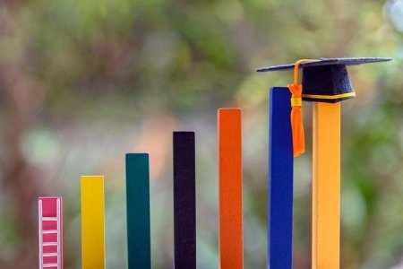 Башкирын их сургууль ИНТЕРФАКС рейтингээр байр сууриа ахиулсаар байна
