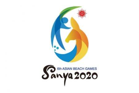 """""""Сань-Яа -2021"""" Азийн элсний наадам дахин хойшиллоо"""