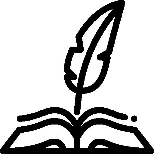 Түүхэн алдрын музей - 1
