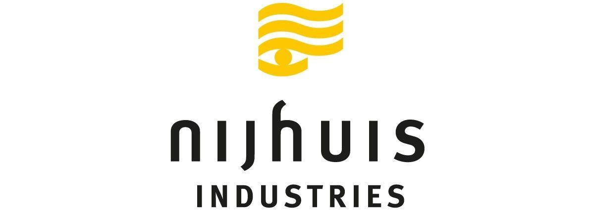 NIJHUIS industries