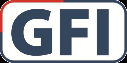 New Site: gfi2
