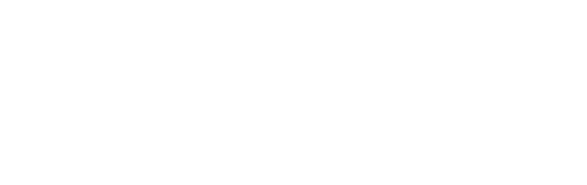 pclmongolia.com