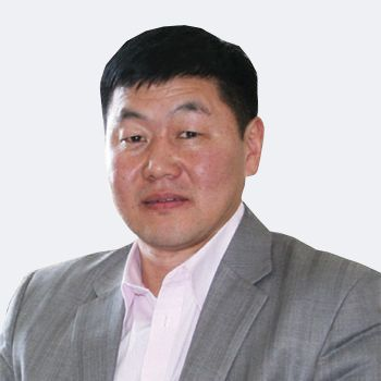 G.Erdenee