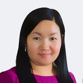B.Bolor-Erdene