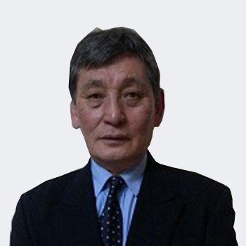 P.Botkhuu