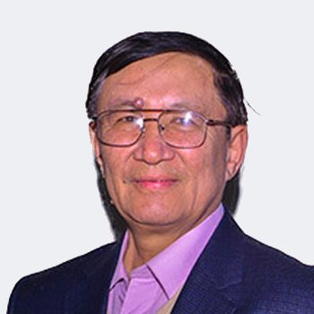 E.Gurgemjav