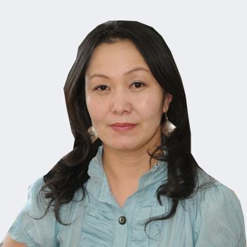 T.Sumiya