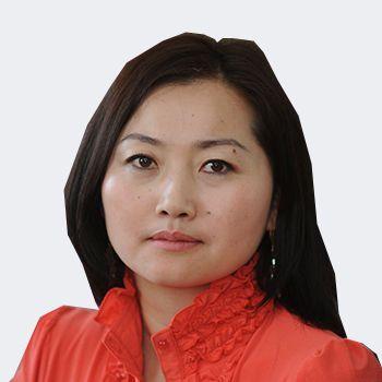 E.Oyun-Erdene