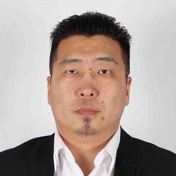 Ya.Sukhbaatar