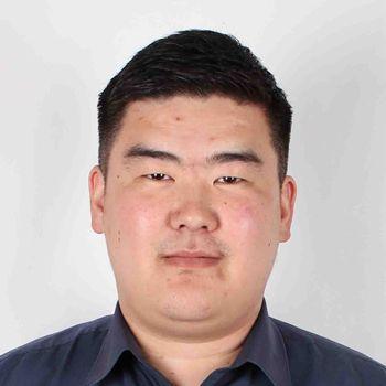 P.Zorigtbaatar