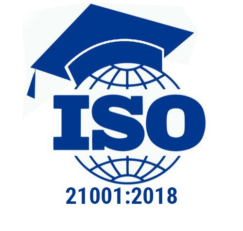 Mandakh University has become first ever educational organization to implement the ISO 21001:2018 Educational Organizations Management System in Mongolia