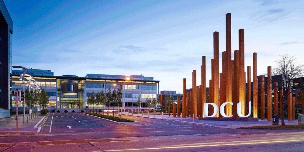 Mandakh University staff members successfully attend Online Intensive Business English Course, Dublin City University, Ireland