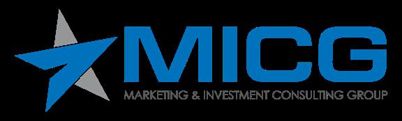 New Site: Маркетингийн судалгаа, бизнес төсөл