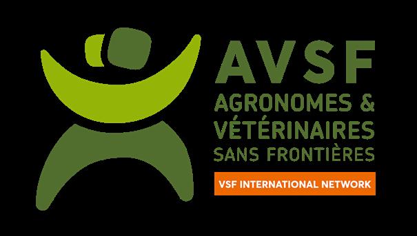 AVSF Монгол