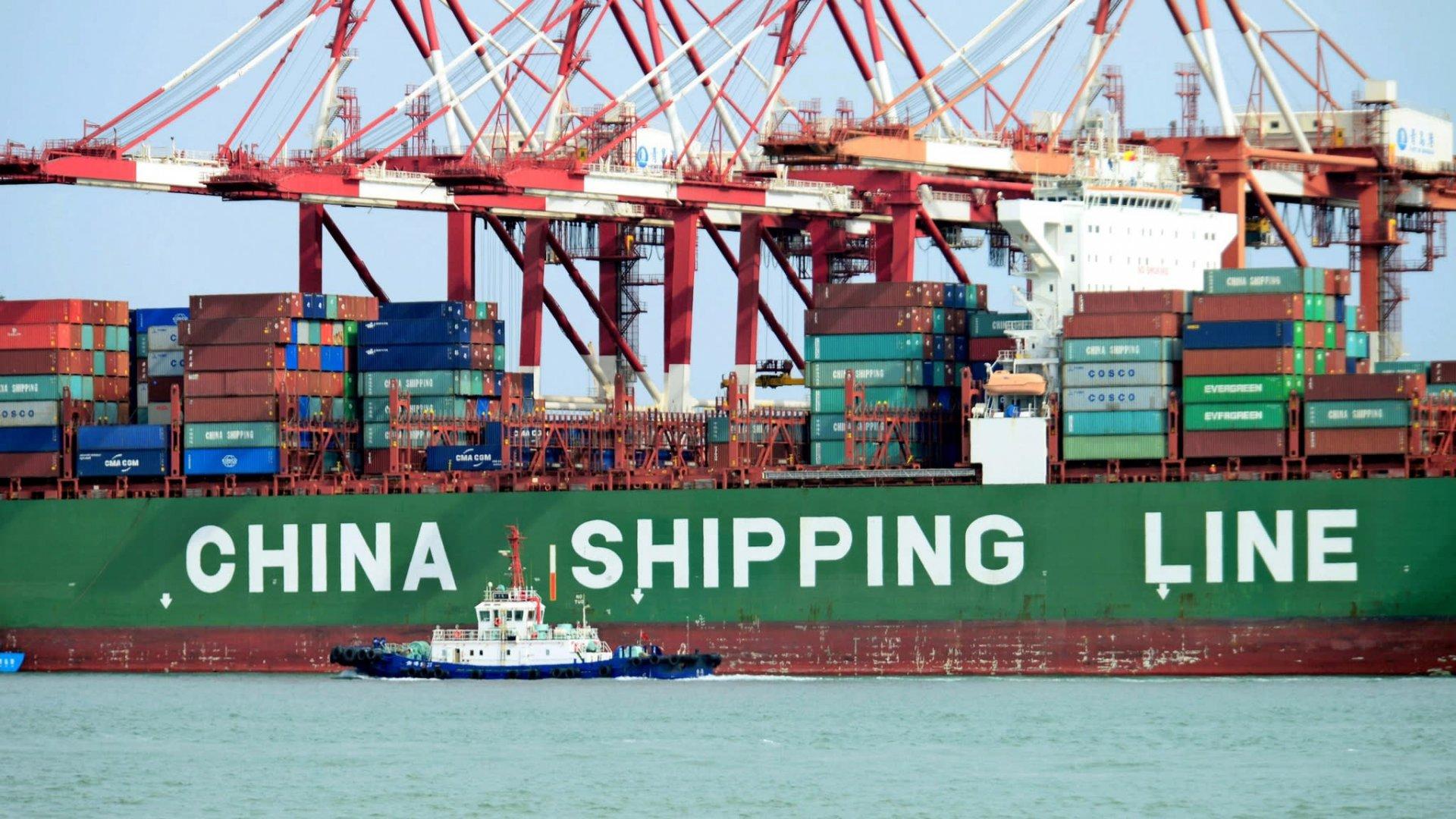 Хятадаас импорт хийхдээ анхаарах зүйлс