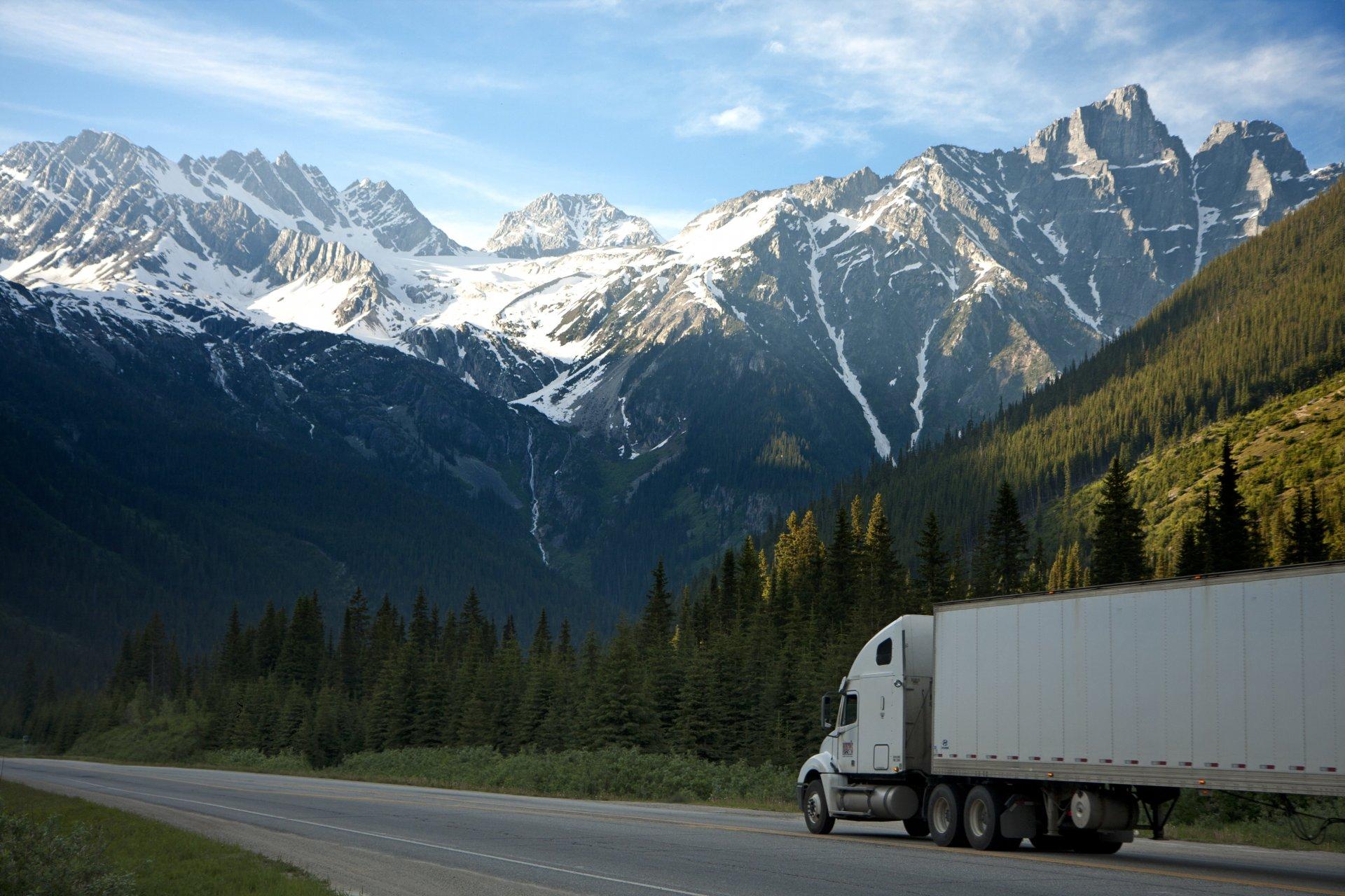 Температур баригчтай чингэлгийн тээвэр зуучийн үйлчилгээг авахдаа анхаарах зүйлс