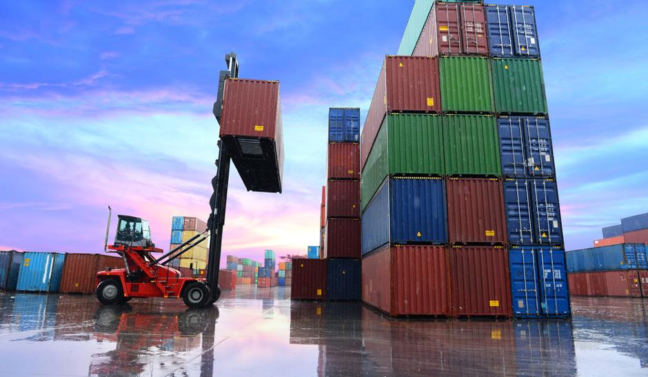 Тээвэрлэлтийн эрэлт хэзээ өсдөг вэ?