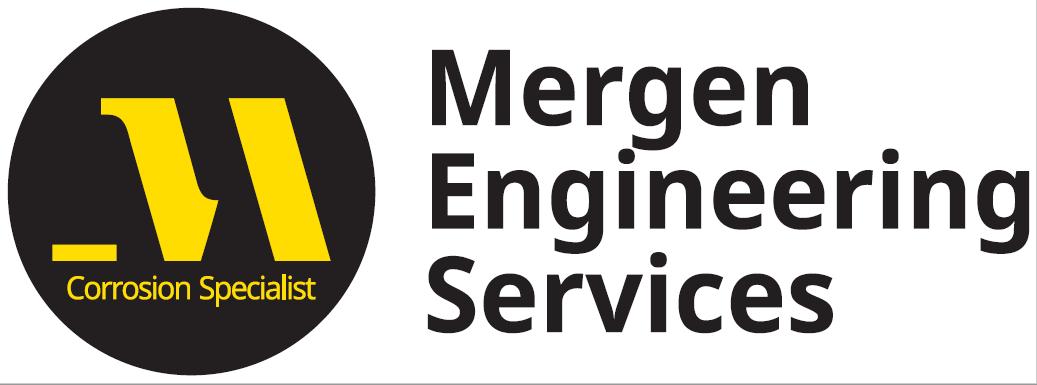 Mergen Engineering Services LLC