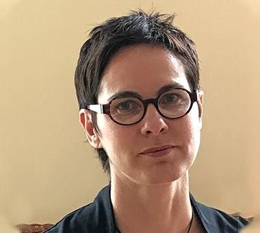 Katja Müller-Morgenstern