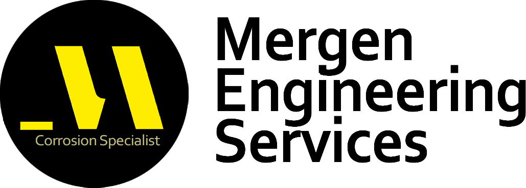 New Site: Mergen Engineering Services LLC