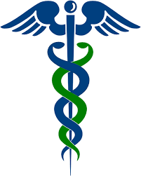 Ариун ар үр эмнэлэг