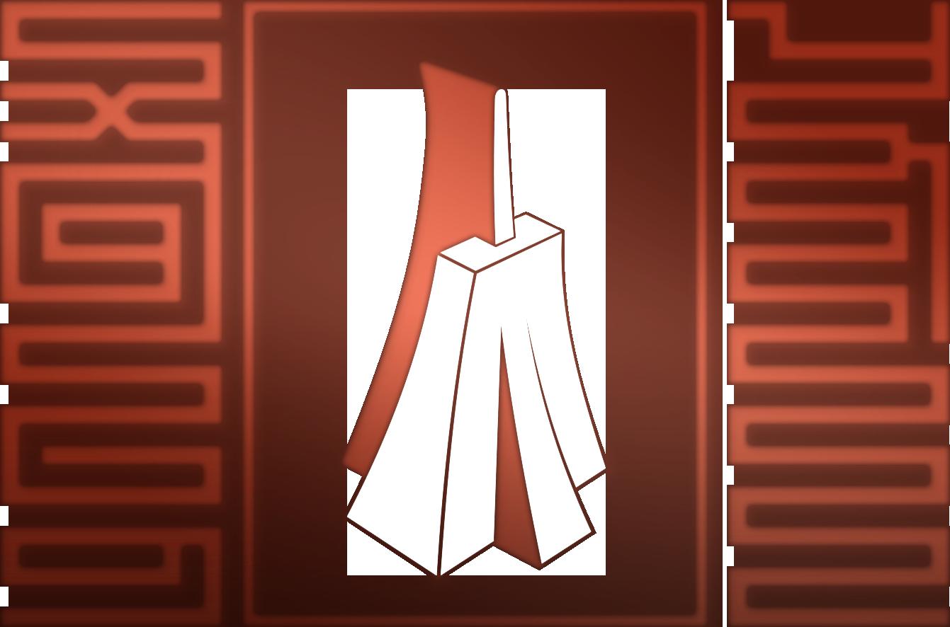 Барилгыг цогцлоогч | Эртний Цамхаг Констракшн ХХК