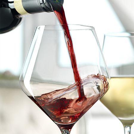 Улаан дарсны хундага