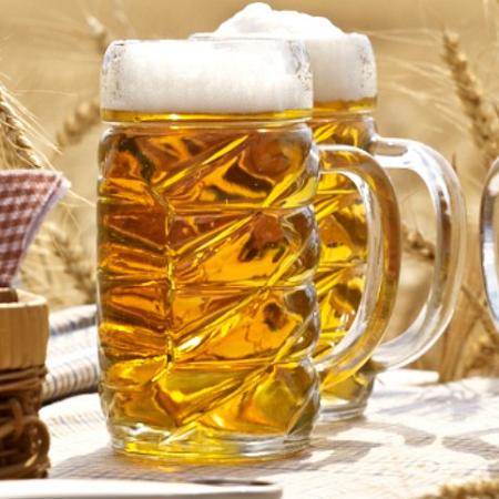 Пивоны хундага