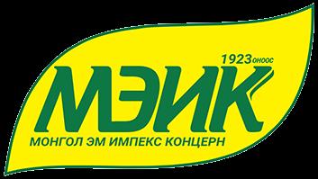 Монгол Эм Импэкс Концерн