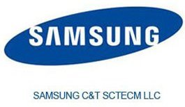 Providing catering service for samsung c&t llc's  staffs and workers