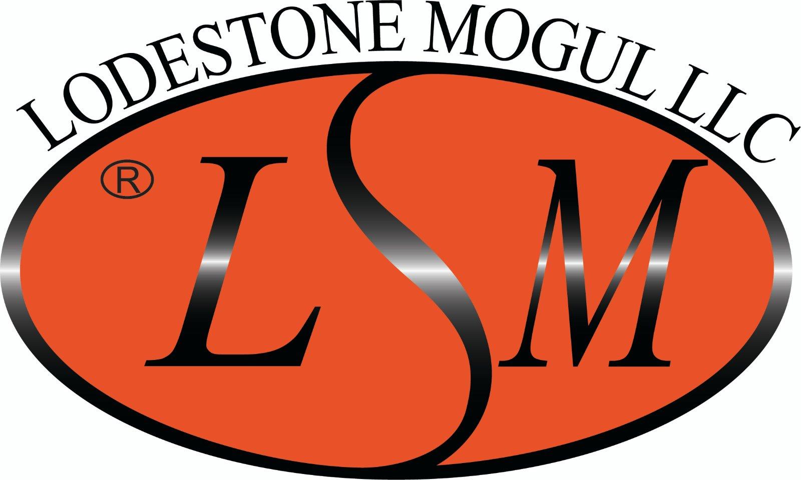 New Site: Lodestone Mogul