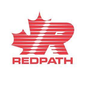 Redpath LLC