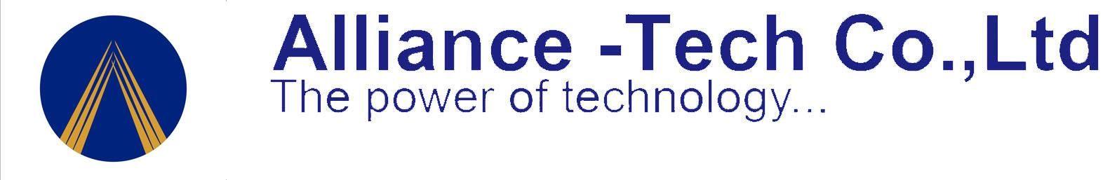 Alliance Tech LLC