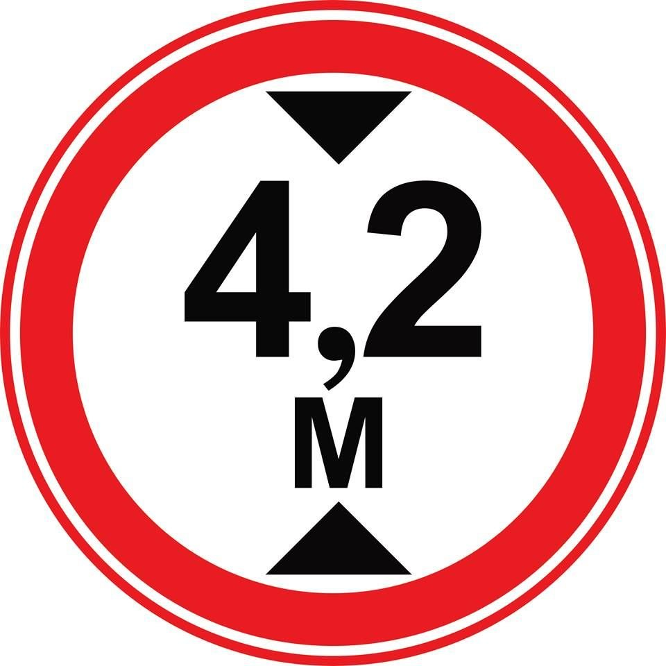 Авто замын тэмдэг, тэмдэглэл, гэрлэн дохио хэрэглэх дүрэм