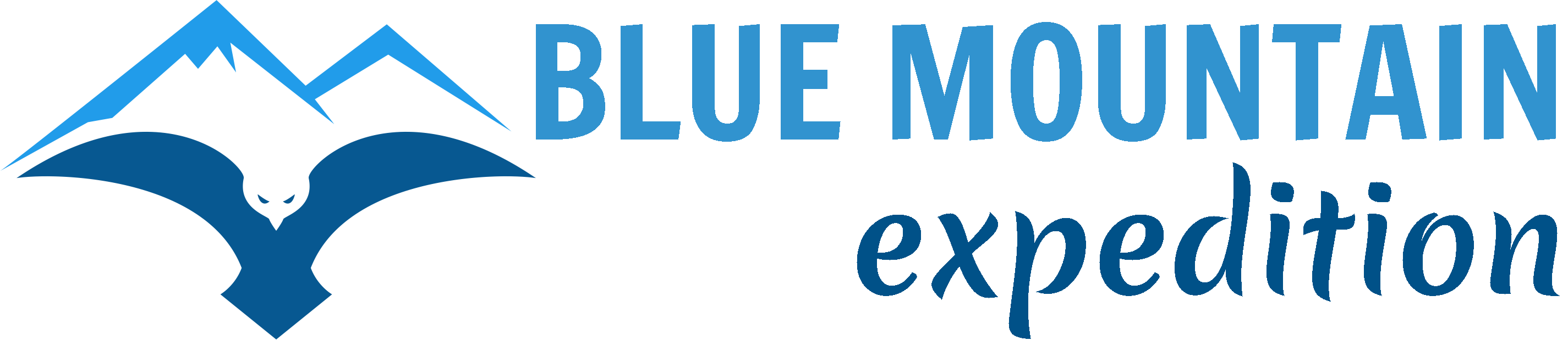 tour operator | Blue Mountain Expedition LLC