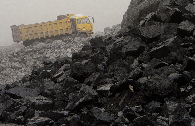 XII сард бнхау-ын коксжих нүүрсний импортын 92.3 хувийг монгол улс нийлүүлжээ