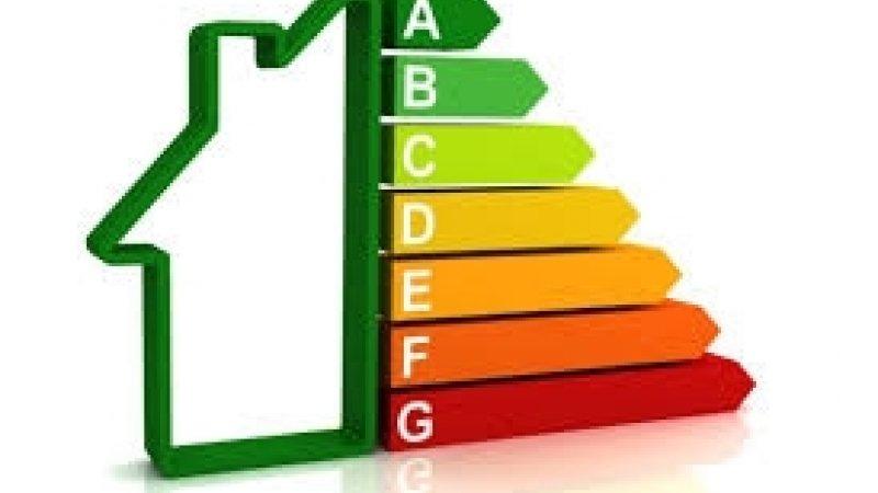 Эрчим хүч хэмнэх үүргээ биелүүлээгүй бол хариуцлага тооцно