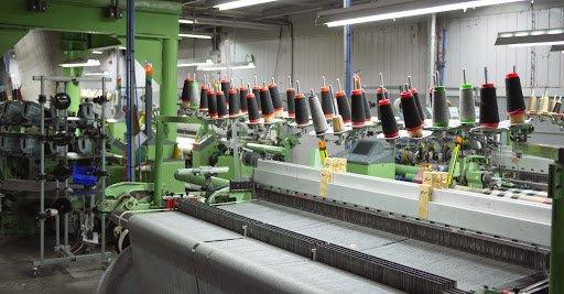 Хөнгөн үйлдвэрийн салбар: Цахилгааны төлбөрөөс чөлөөлөгдсөнөөр ажлын байраа хадгалах боломж бүрдлээ