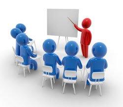 Сонгон суралцах багц цагийн сургалт